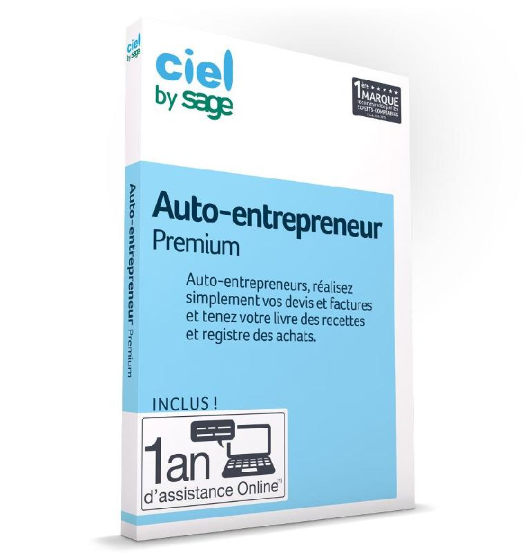 Logiciels de simulation et de gestion comparez les prix for Auto entrepreneur paysagiste 2015