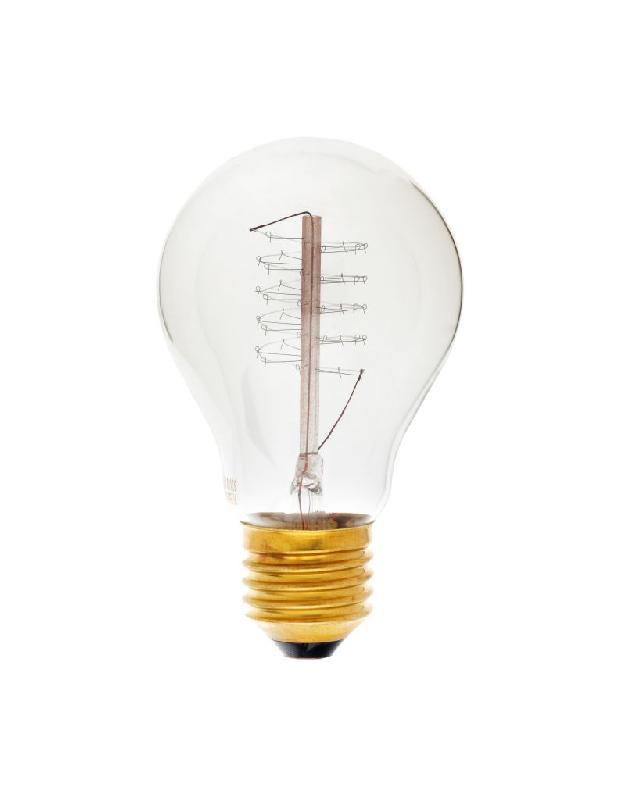lampes incandescence comparez les prix pour professionnels sur page 1. Black Bedroom Furniture Sets. Home Design Ideas