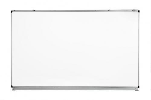 TABLEAU BLANC SPÉCIAL ENSEIGNEMENT 1500X1200
