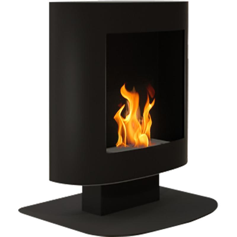 chemin es bio. Black Bedroom Furniture Sets. Home Design Ideas