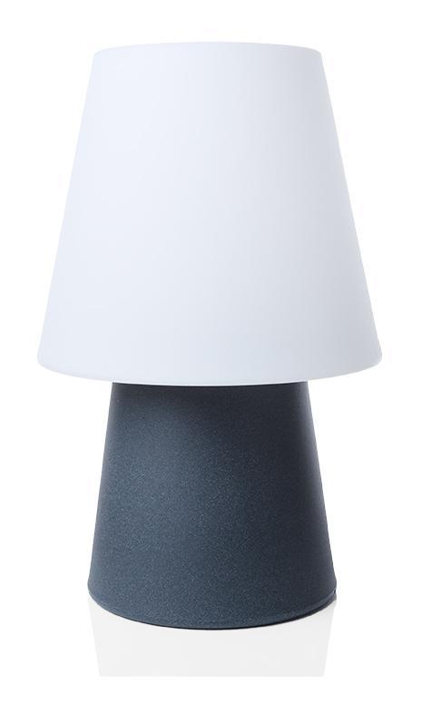 lampes de table 8 seasons design achat vente de lampes de table 8 seasons design comparez. Black Bedroom Furniture Sets. Home Design Ideas