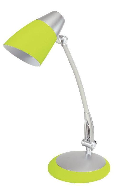 Lampe pour bureau tous les fournisseurs lampadaire bureau lampe de bure - Lampe de bureau vert anis ...