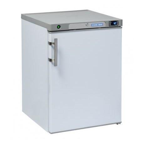 Mini armoire négative 200 litres