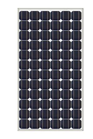 panneaux photovoltaique mono cristallin jt 180 pv module. Black Bedroom Furniture Sets. Home Design Ideas