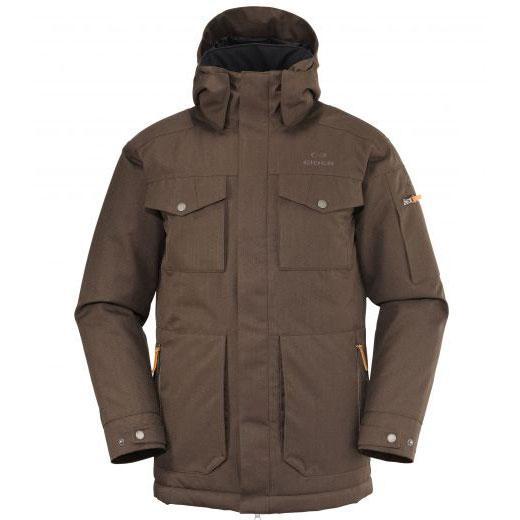 manteau et parka pour homme tous les fournisseurs blouson pour homme parka de travail. Black Bedroom Furniture Sets. Home Design Ideas