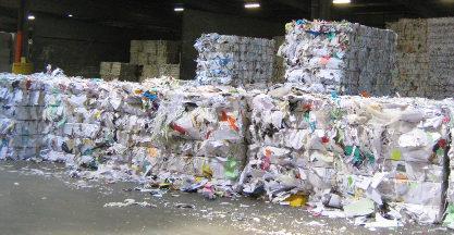 recyclage des cartons et papiers tous les fournisseurs. Black Bedroom Furniture Sets. Home Design Ideas