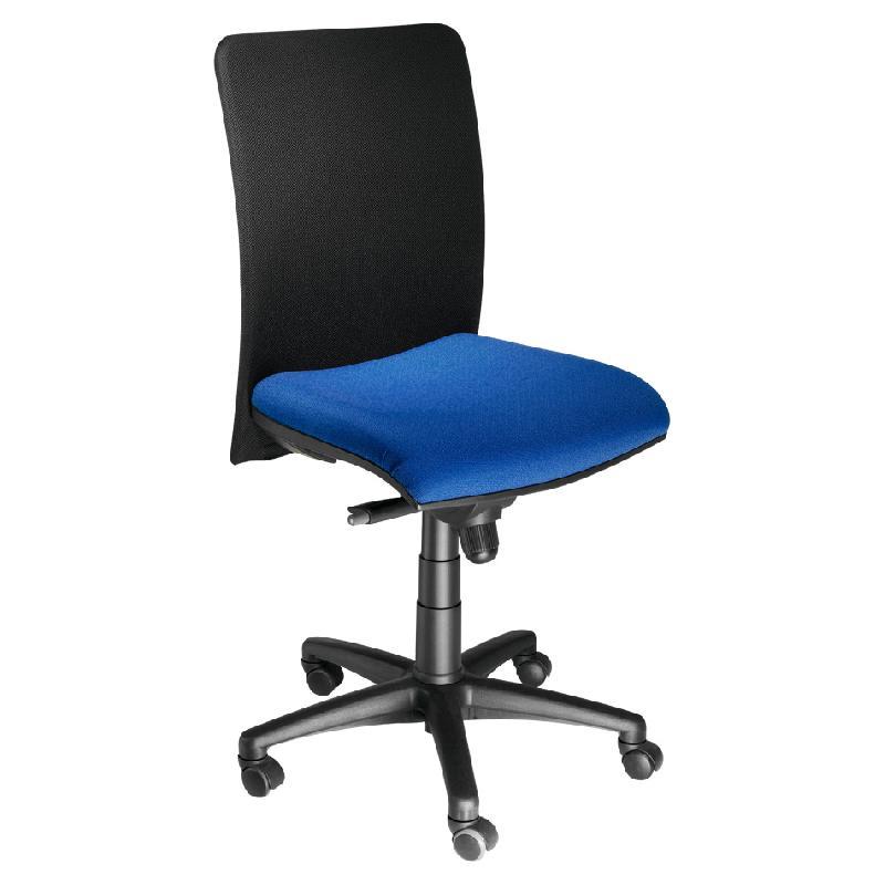 si ge de bureau manutan collectivit s achat vente de si ge de bureau manutan collectivit s. Black Bedroom Furniture Sets. Home Design Ideas