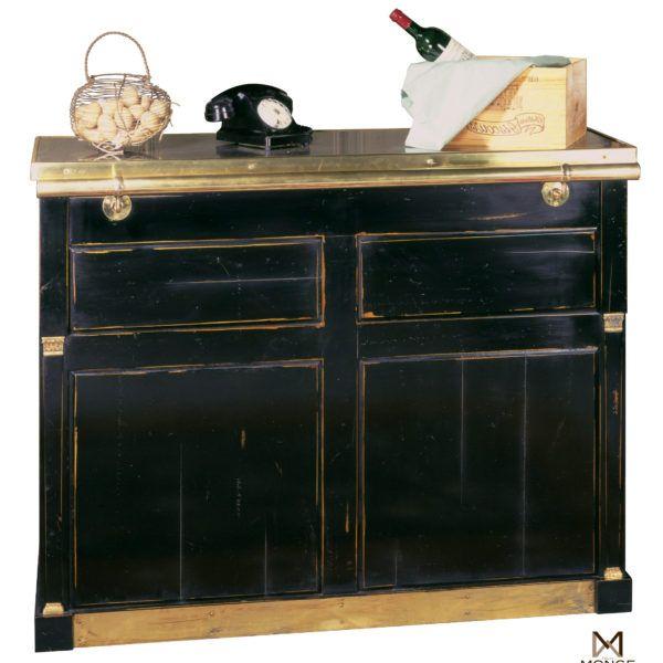 meubles bars tous les fournisseurs mobilier bar malle bar meuble bar a vin meuble bar. Black Bedroom Furniture Sets. Home Design Ideas