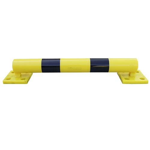 barrieres de parking tous les fournisseurs arceau de. Black Bedroom Furniture Sets. Home Design Ideas