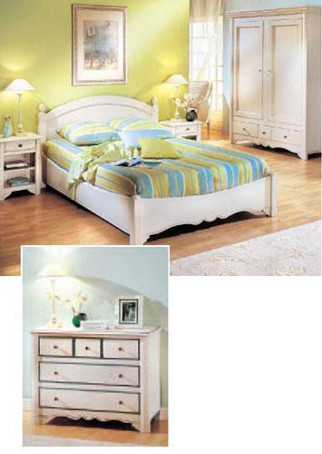 Chambre complete pour adulte tous les fournisseurs chambre a coucher mobilier chambre for Chambre a coucher style