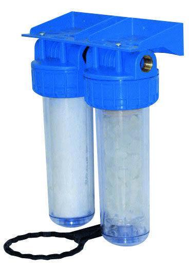 accessoires de filtres d 39 eau comparez les prix pour professionnels sur page 1. Black Bedroom Furniture Sets. Home Design Ideas
