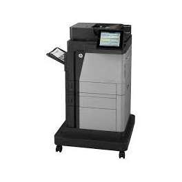 imprimantes informatiques hp achat vente de imprimantes informatiques hp comparez les prix. Black Bedroom Furniture Sets. Home Design Ideas