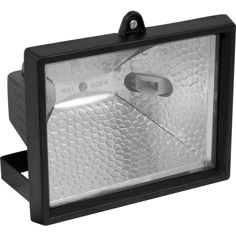 Projecteurs d 39 clairage ext rieur comparez les prix pour for Projecteur exterieur 1000w