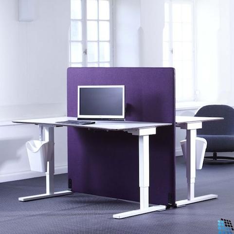 cloisonnettes tous les fournisseurs cloisonnette de. Black Bedroom Furniture Sets. Home Design Ideas