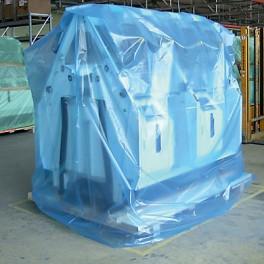 baches et housses pour palettes tous les fournisseurs bache pour palette housse pour. Black Bedroom Furniture Sets. Home Design Ideas