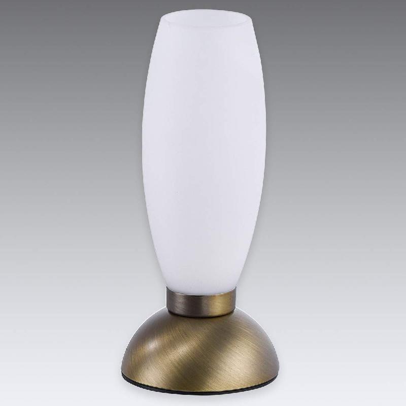 Paul Décoration Achat Lampe De Vente Neuhaus Smuzvp n0wmNv8O