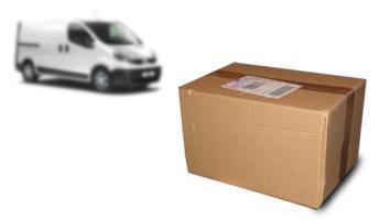 livraisons de colis tous les fournisseurs transport rapide de colis transport colis au. Black Bedroom Furniture Sets. Home Design Ideas