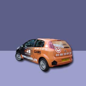 services d 39 impression sur vehicules tous les fournisseurs service d 39 impression sur voiture. Black Bedroom Furniture Sets. Home Design Ideas