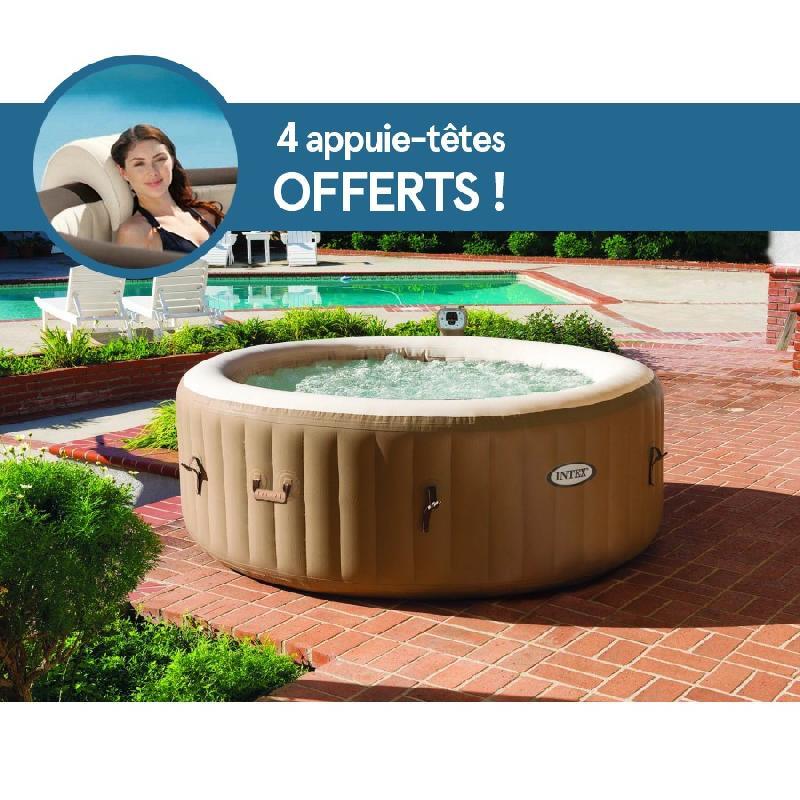 produits d 39 entretien pour spa et hammam tous les fournisseurs traitement de l 39 eau pour. Black Bedroom Furniture Sets. Home Design Ideas