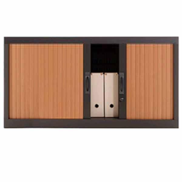 armoire avec rideau achat vente armoire avec rideau au. Black Bedroom Furniture Sets. Home Design Ideas