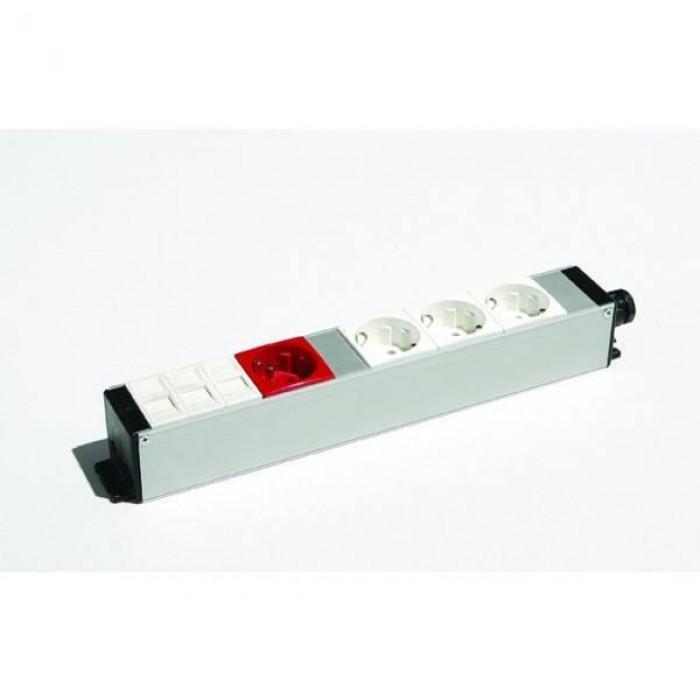 multiprises tous les fournisseurs multiprise electrique multiprise electricite. Black Bedroom Furniture Sets. Home Design Ideas
