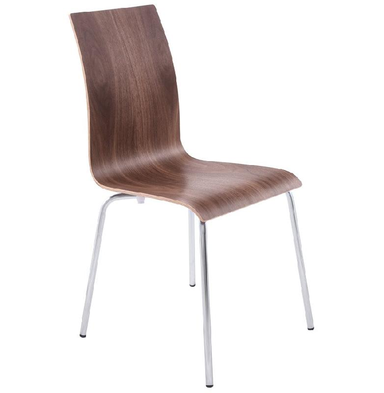 chaises pour salles manger alterego design achat vente de chaises pour. Black Bedroom Furniture Sets. Home Design Ideas