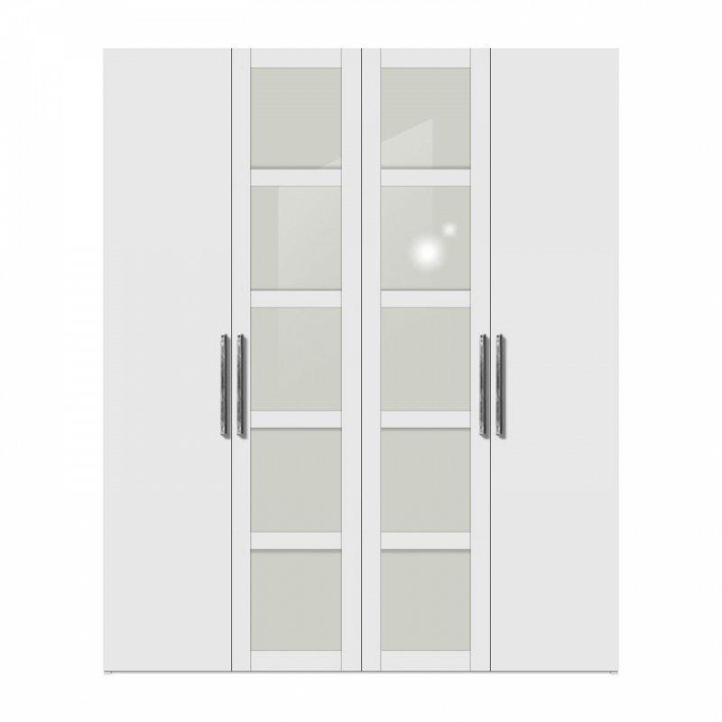 armoire vestiaire en bois tous les fournisseurs de. Black Bedroom Furniture Sets. Home Design Ideas