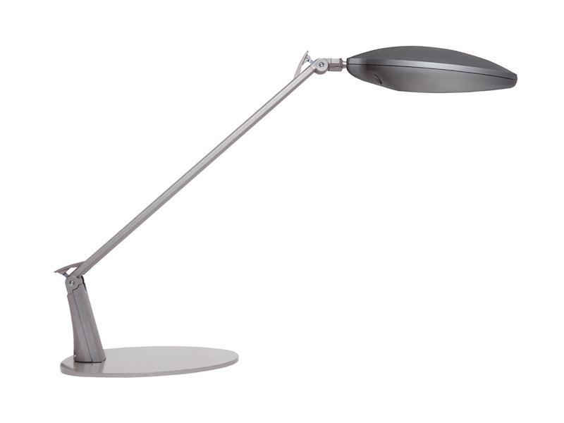 Lampe de bureau fluorescente tous les fournisseurs de lampe de bureau fluor - Lampe jielde pas cher ...