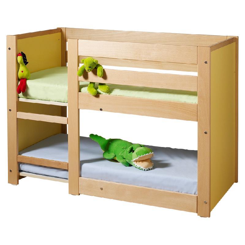 lit pour enfant tous les fournisseurs de lit pour enfant. Black Bedroom Furniture Sets. Home Design Ideas