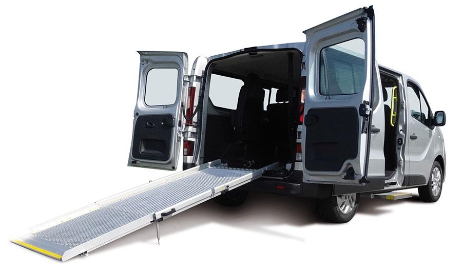gruau produits autocars bus et minibus. Black Bedroom Furniture Sets. Home Design Ideas