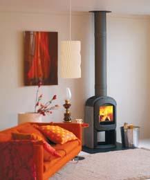 poele a bois jotul f 250. Black Bedroom Furniture Sets. Home Design Ideas