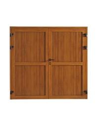 portes de garage battantes tous les fournisseurs porte garage classique porte garage a la. Black Bedroom Furniture Sets. Home Design Ideas