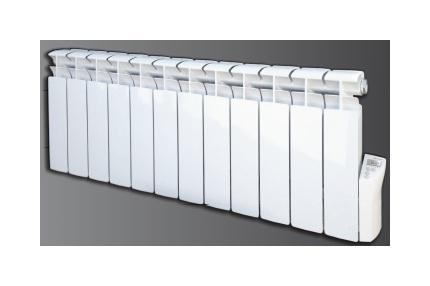 radiateurs fluide caloporteur haverland achat vente de radiateurs fluide caloporteur. Black Bedroom Furniture Sets. Home Design Ideas