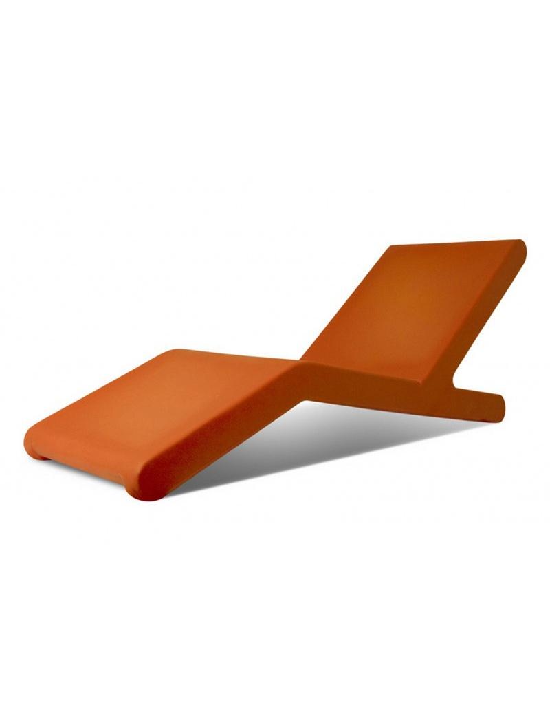 chaises longues de jardins tous les fournisseurs. Black Bedroom Furniture Sets. Home Design Ideas