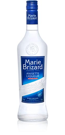 Image Boisson Alcoolisee : Boisson alcoolisee marie brizard