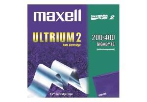 Pile Lithium