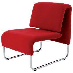 chauffeuses comparez les prix pour professionnels sur page 1. Black Bedroom Furniture Sets. Home Design Ideas