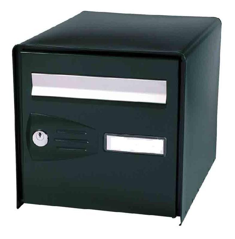 barillet pour boite aux lettres achat vente barillet. Black Bedroom Furniture Sets. Home Design Ideas