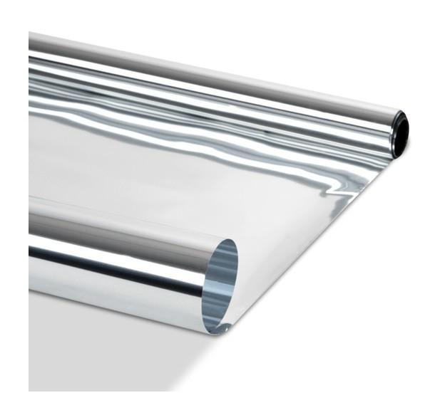 film opaque pour vitre jago achat vente de film opaque pour vitre jago comparez les prix. Black Bedroom Furniture Sets. Home Design Ideas
