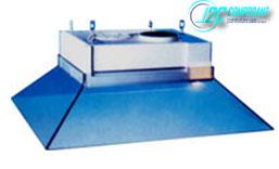 extracteurs de gaz et de fumee tous les fournisseurs. Black Bedroom Furniture Sets. Home Design Ideas