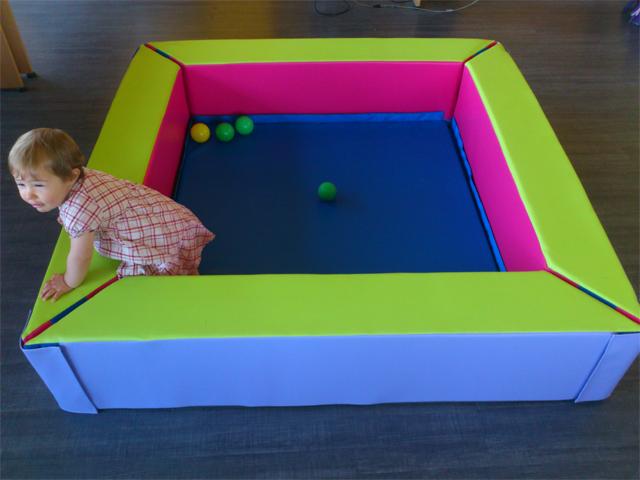 modules de motricite tous les fournisseurs materiel de motricite equipement de motricite. Black Bedroom Furniture Sets. Home Design Ideas