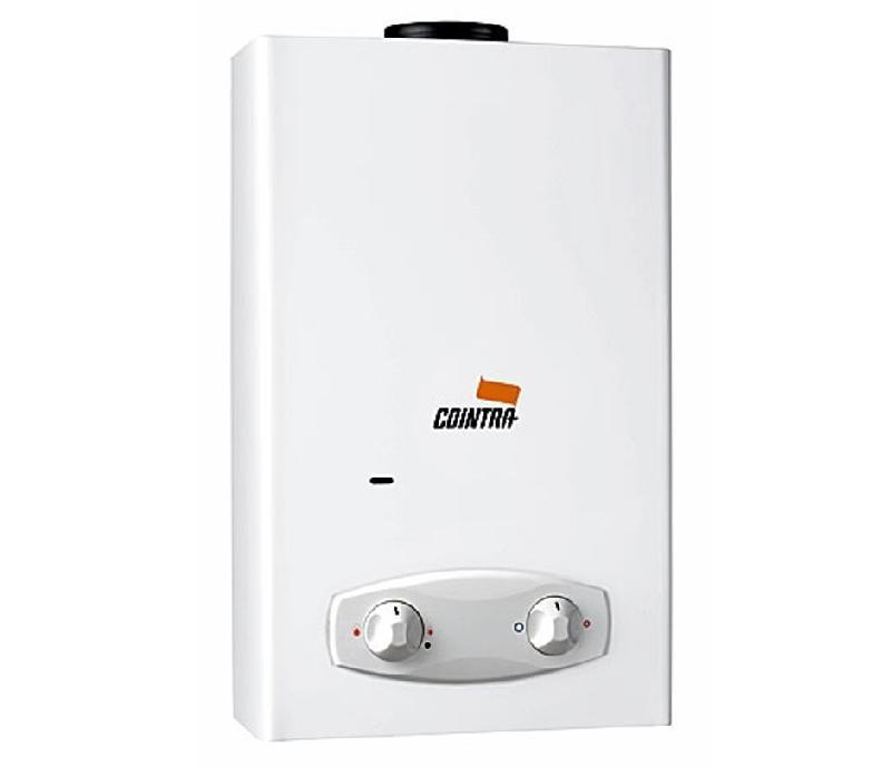 chauffe eau gaz cointra achat vente de chauffe eau gaz cointra comparez les prix sur. Black Bedroom Furniture Sets. Home Design Ideas