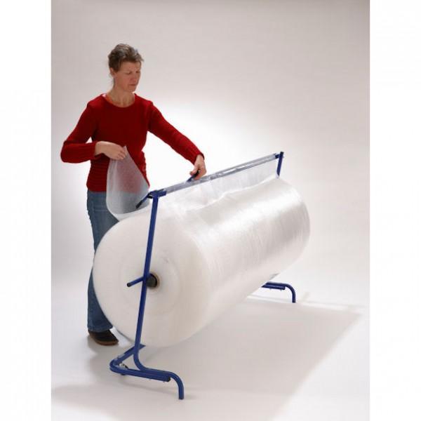 derouleurs coupeurs d 39 emballage tous les fournisseurs derouleur avec systeme de coupe. Black Bedroom Furniture Sets. Home Design Ideas