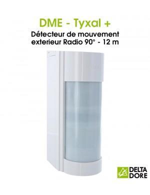 alarme d tecteur de mouvement tous les fournisseurs de alarme d tecteur de mouvement sont sur. Black Bedroom Furniture Sets. Home Design Ideas