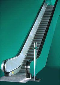 escalier m canique bande transporteuse caoutchouc. Black Bedroom Furniture Sets. Home Design Ideas