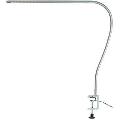Lampe Bureau Pince Achat Vente Lampe Bureau Pince Au Meilleur