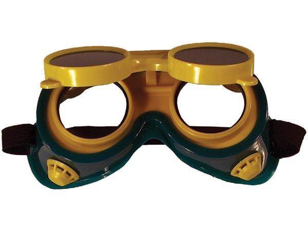 lunettes masques de protection comparez les prix pour. Black Bedroom Furniture Sets. Home Design Ideas