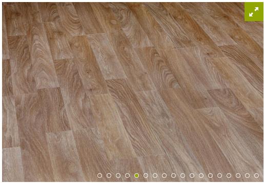 Berry wood produits parquets stratifies - Finition parquet stratifie ...