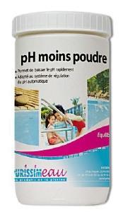produits de traitement de piscine comparez les prix pour professionnels sur hellopro fr page 1. Black Bedroom Furniture Sets. Home Design Ideas