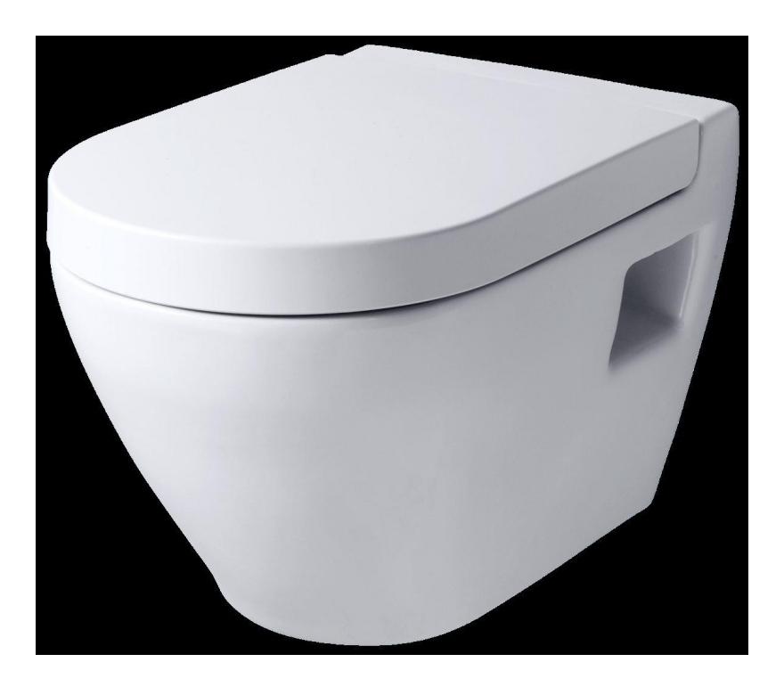 cuvette suspendue avec abattant magn tique planetebain comparer les prix de cuvette suspendue. Black Bedroom Furniture Sets. Home Design Ideas